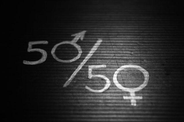 complemento maternidad pensiones brecha género