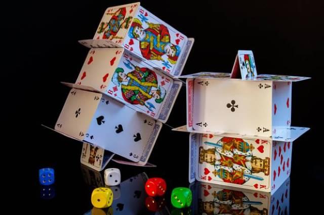 juegos casino preferidos ruleta