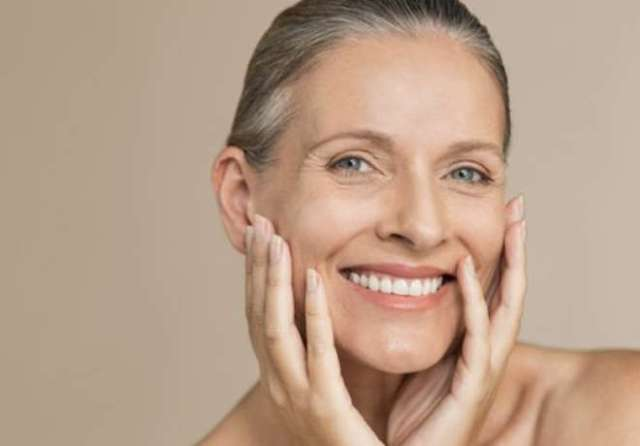 arrugas tratamiento estética madrid