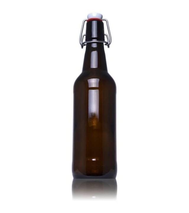 comprar envases internet botella cerveza