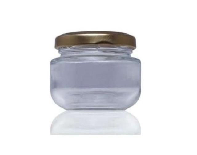comprar envases internet tarro cristal