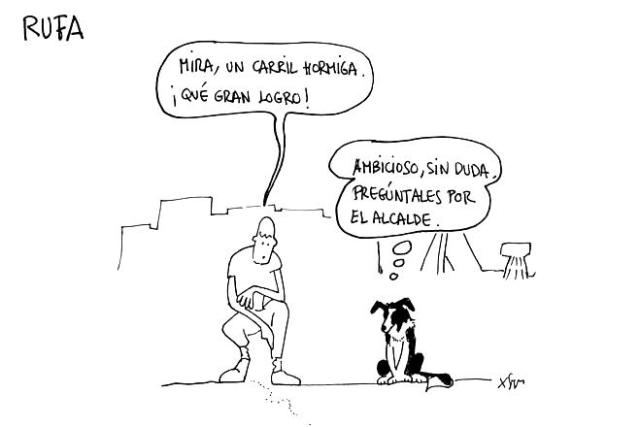 carril_tiracómica
