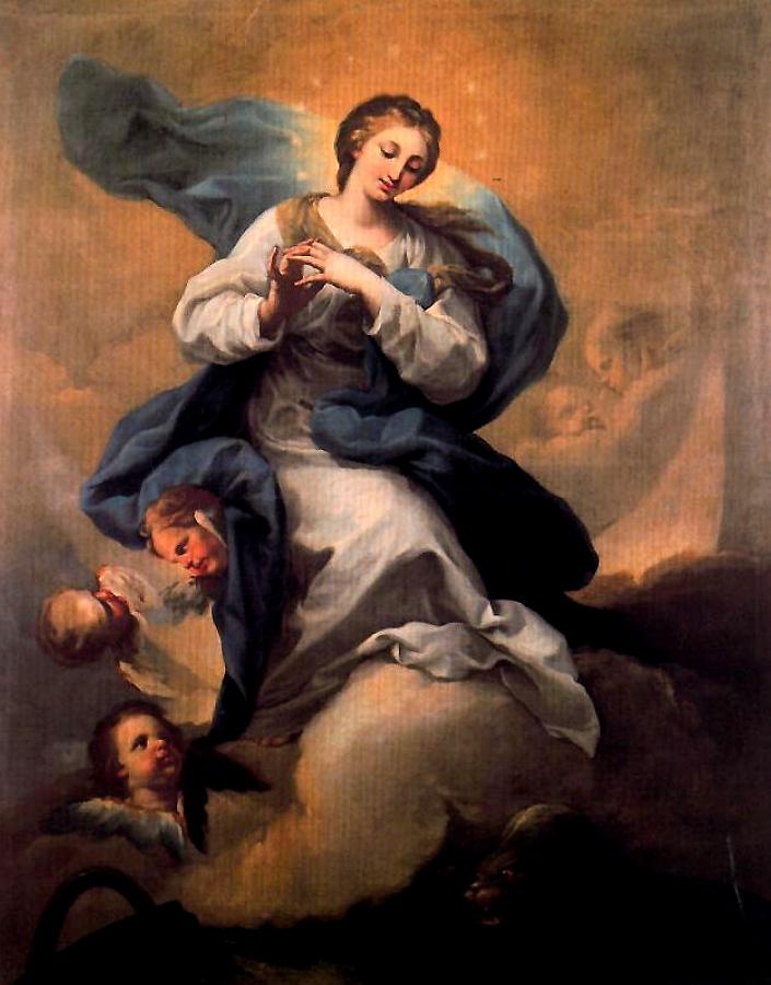 Francisco Bayeu y Subias 1765.jpg