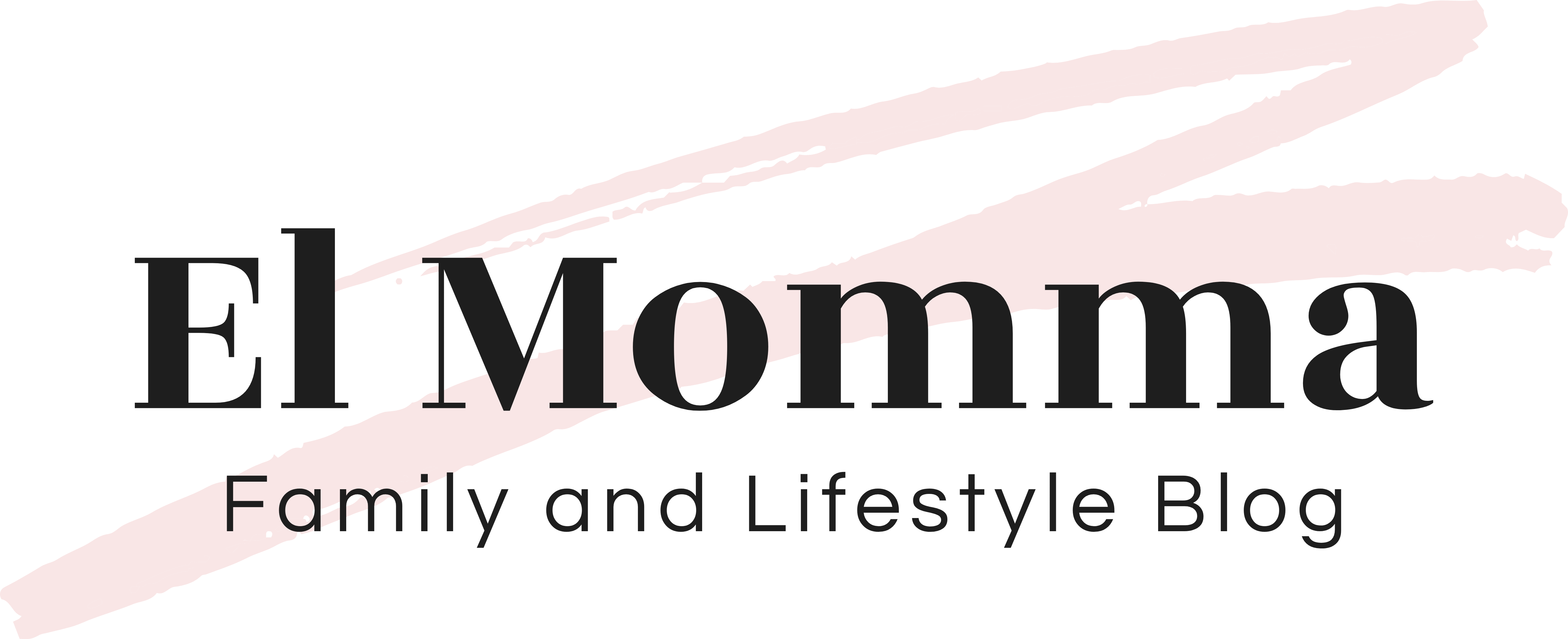 El Momma's Blog