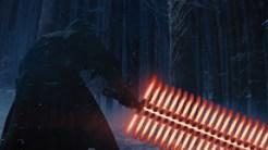 Muerte mito Star Wars
