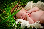 Macey Newborn-10