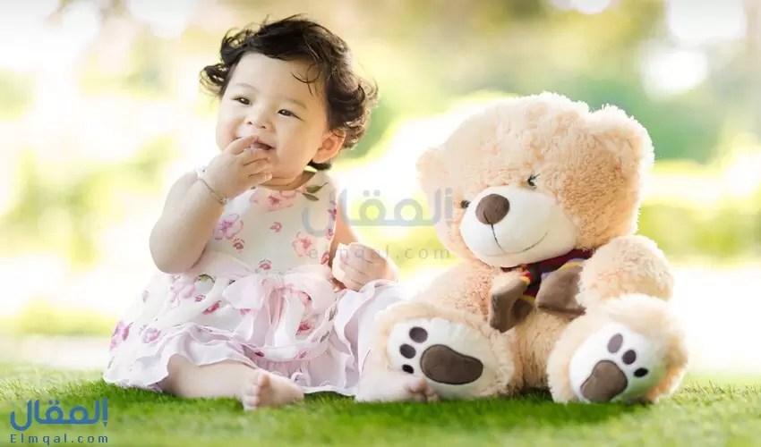 اسماء بنات بحرف ت مميزة ومعانيها لتختاروا المناسب منها لطفلتكم القادمة