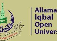 AIOU Assignment for S.S.C., H.S.S.C., French Online Courses
