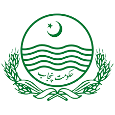 Download SED Forms SED Punjab