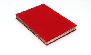 AIOU B.ed Online Books