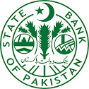 SBP External Relations Department Jobs