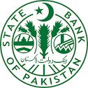 SBP External Relations Department Jobs