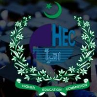 How HEC Cancellation of 2 Year BA/BSc is Affecting Student