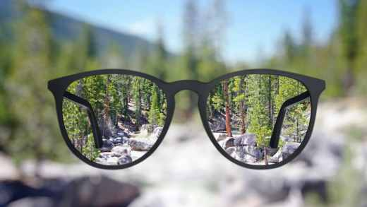 Places to Purchase Eyeglasses