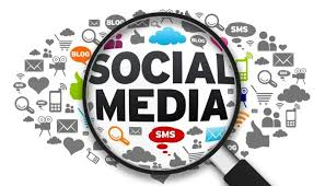Social Media Pros and Cons 1