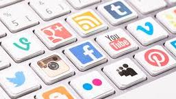What is Social Media for workplace in Modern Era?