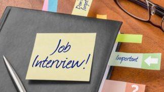 Preparation for Job Interview – Best Tips