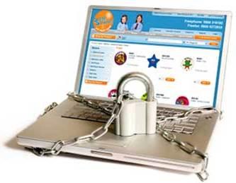 secure-wordpress-website
