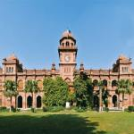 PU Online Classes and Exams Dates Announced