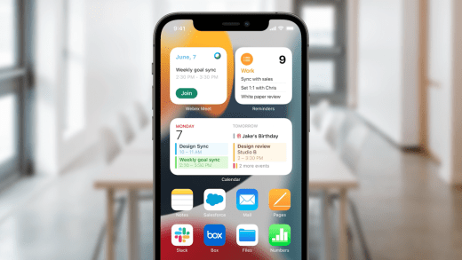 iOS 15 release date, beta features, supported devices and everything coming to iPhone
