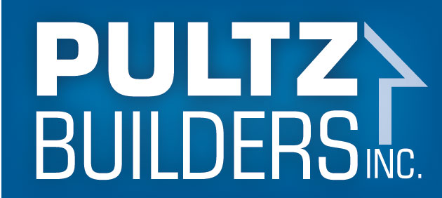 Nicole-DavidPultz-Builders-logo