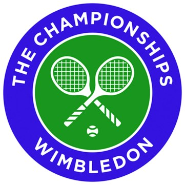 30-Deportes_Tennis