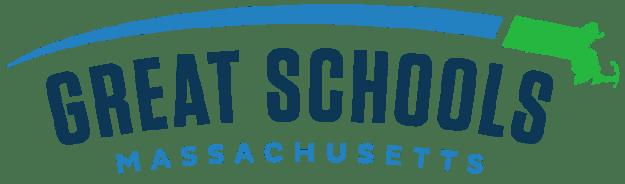 GreatSchools_logo_RGB