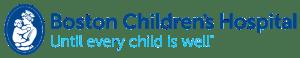 childrens hosp_new logo