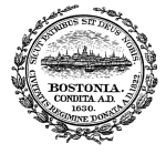 city of boston_logo