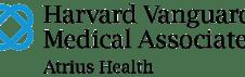 harvard vanguard-atrius_logo