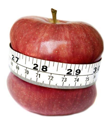 160420161356_fitness_fruta_alimentacion_624x700_thinkstock_nocredit