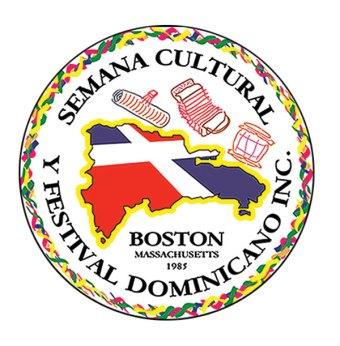22-logo-festival