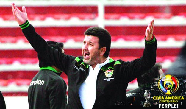 34-mas copa_mancha arbitraje_