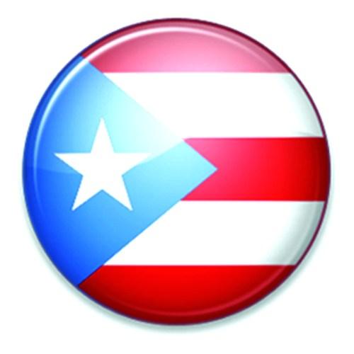 1-Puerto-Rico