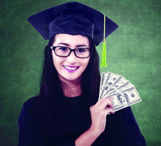 18-como pagar estudios_1