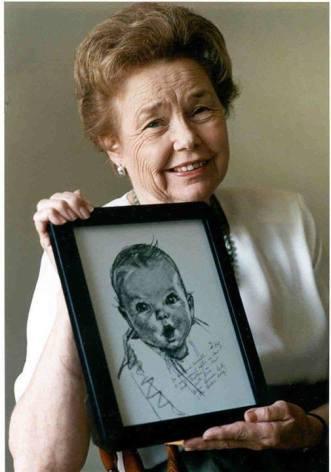 Ann Turner Cook