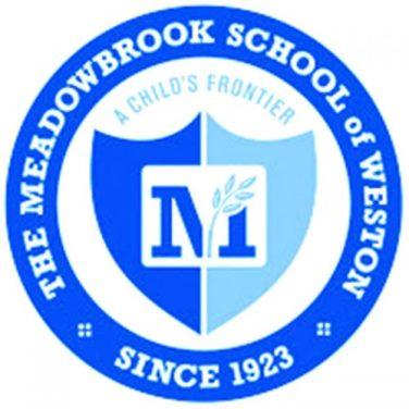 18-meadowbrook-logo