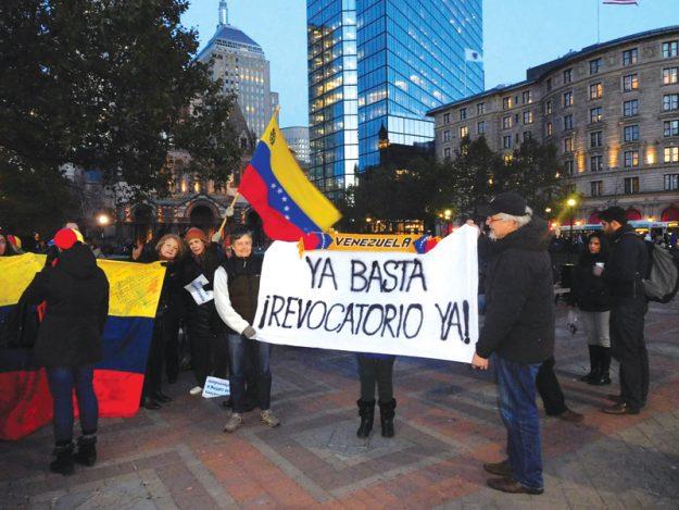 31-protestas-venezuela