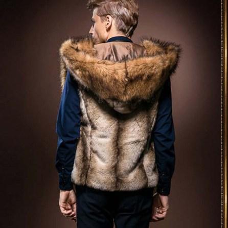 2017-moda-de-nueva-invierno-hombre-hombres-chaleco-de-piel-con-capucha-de-piel-gruesa-caliente-1