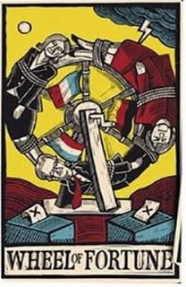 la rueda de la fortuna the economist 2017
