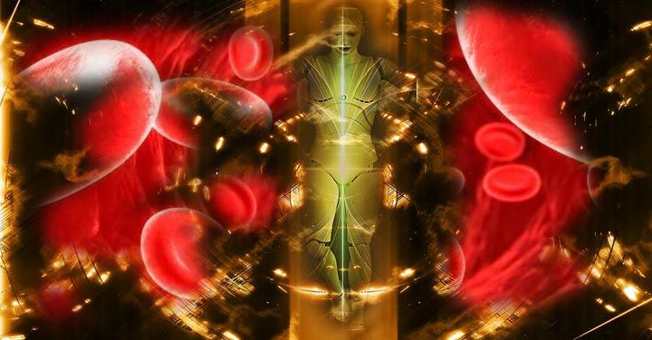 factor-rh-negativo-sangre-extraterrestre-compressor