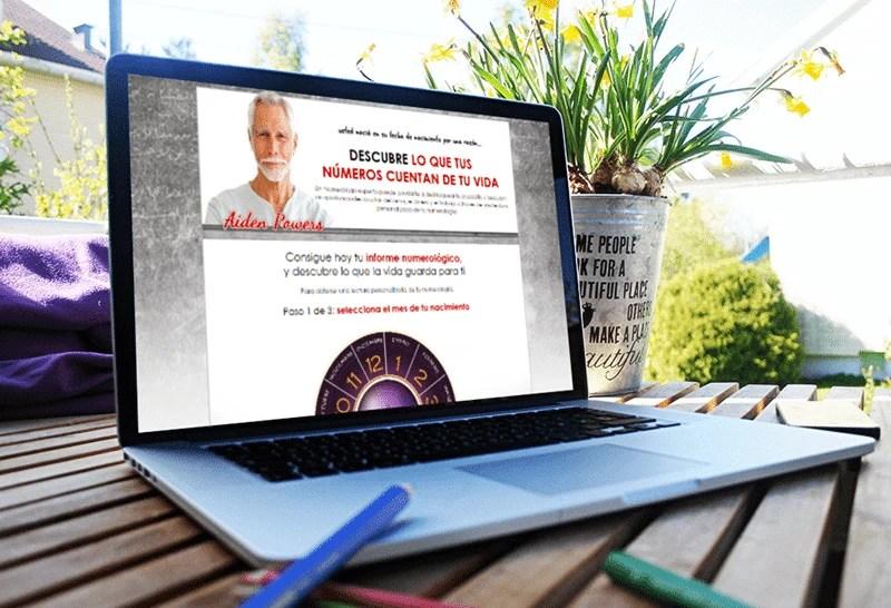 numerologia gratis lectura numerologica personalizada