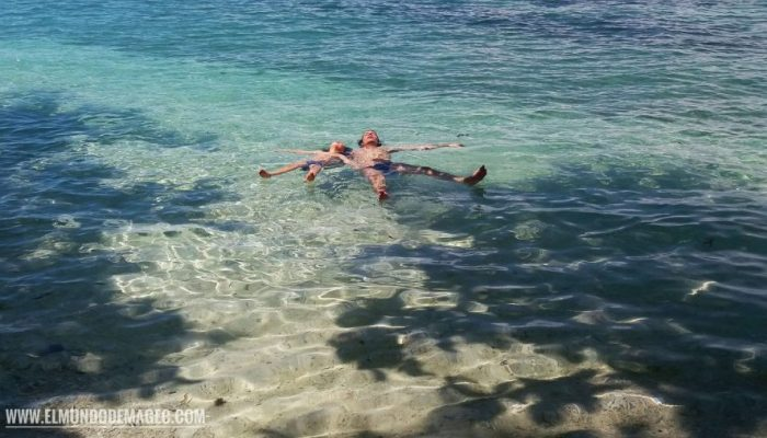 viajar-filipinas-con-ninos-itinerario-viae-30-dias