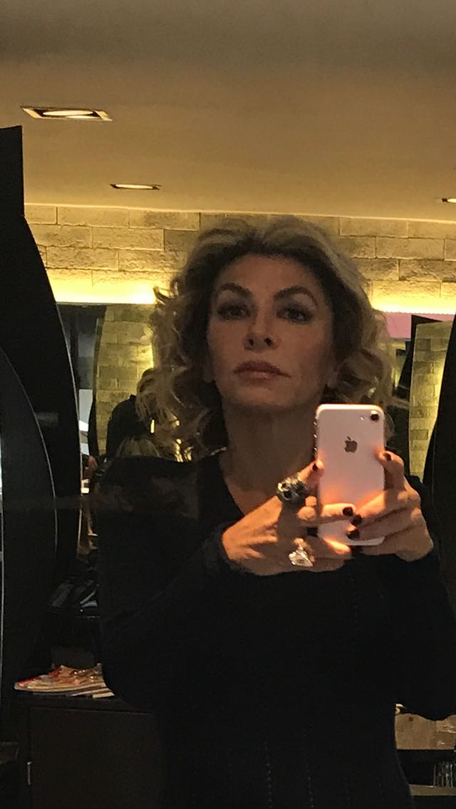 WhatsApp Image 2018-05-26 at 11.49.39.jpeg