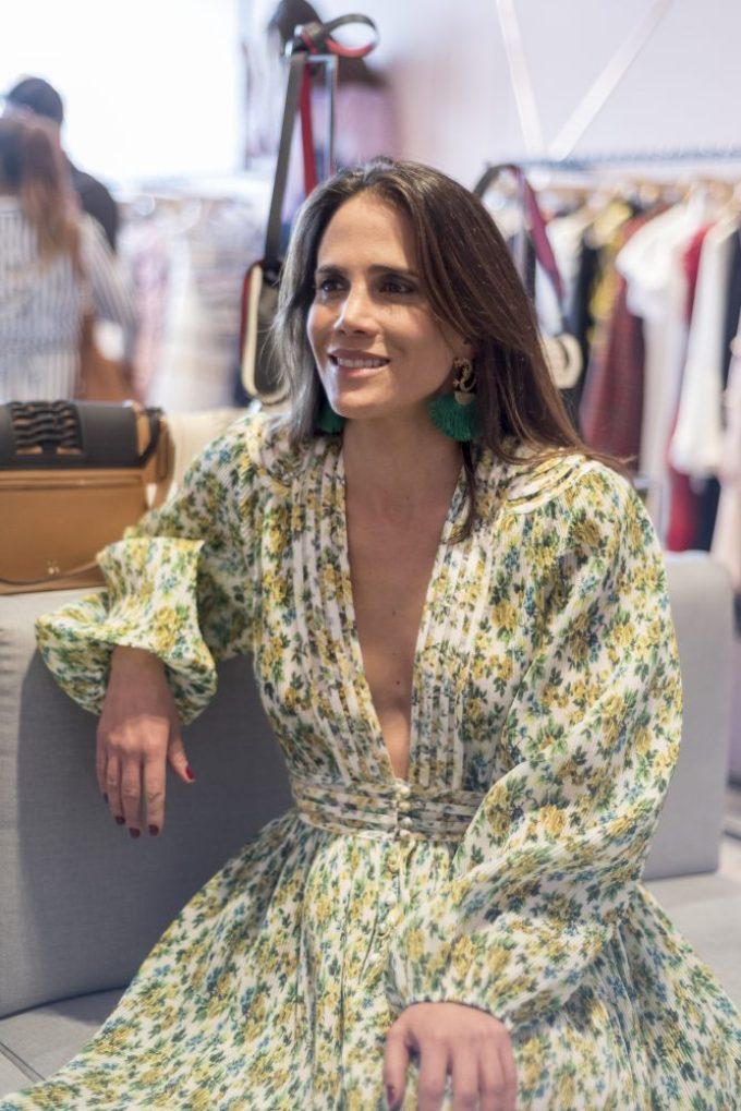 Raquel Juan Marcos 3