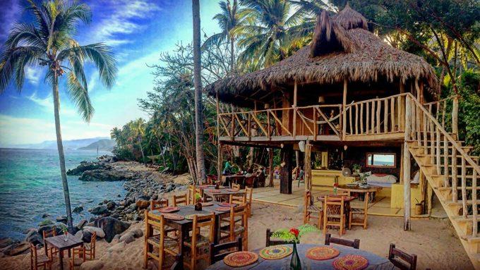beach1-1500x844
