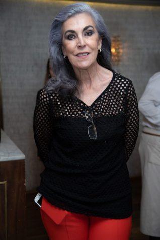 Niobe López Oatalaza