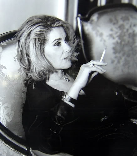 catherine-deneuve-and-smoking-gallery