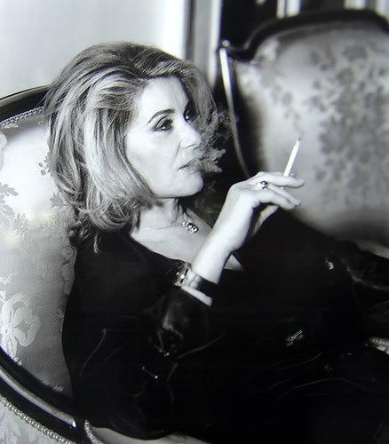 catherine-deneuve-and-smoking-gallery