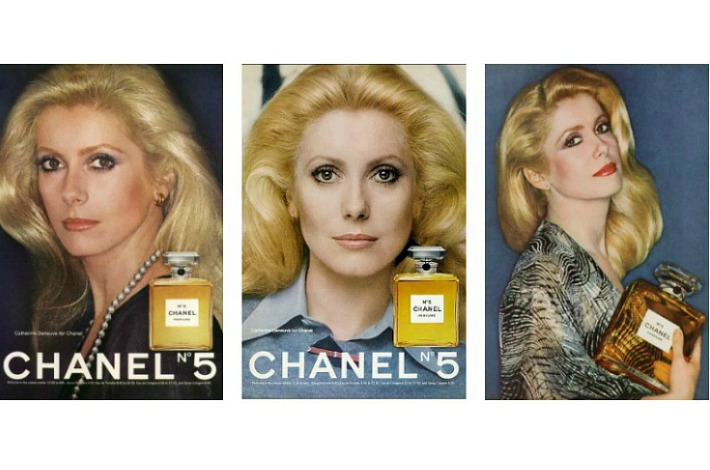 chanel-collage-scroll